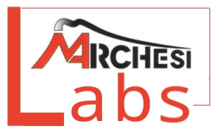 MarchesiLAb
