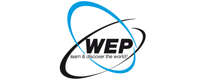 WEP World Education Program